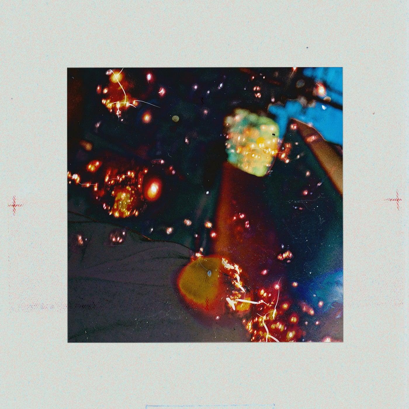 Dream Reverb (Original Mix)