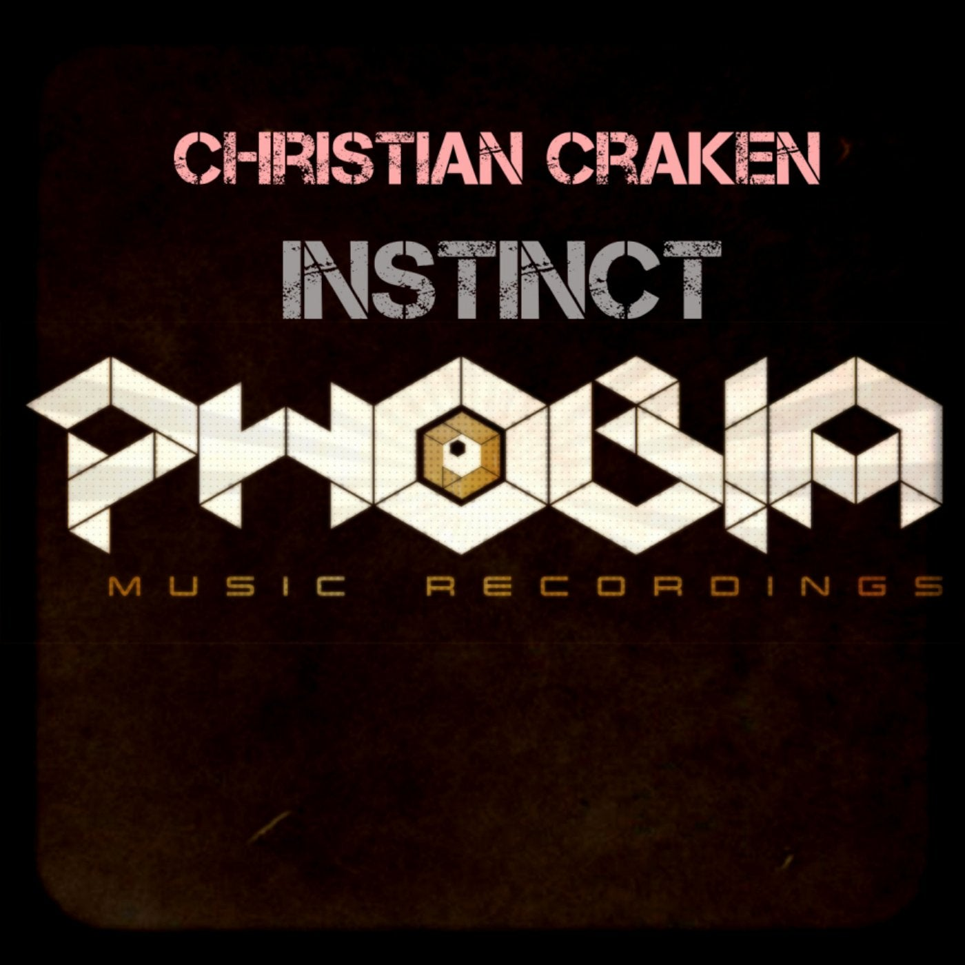 Instinct (Original Mix)
