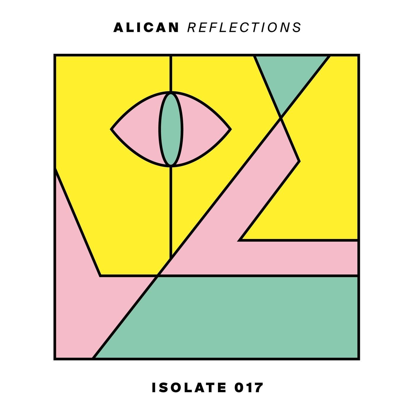 Rotate (Original Mix)