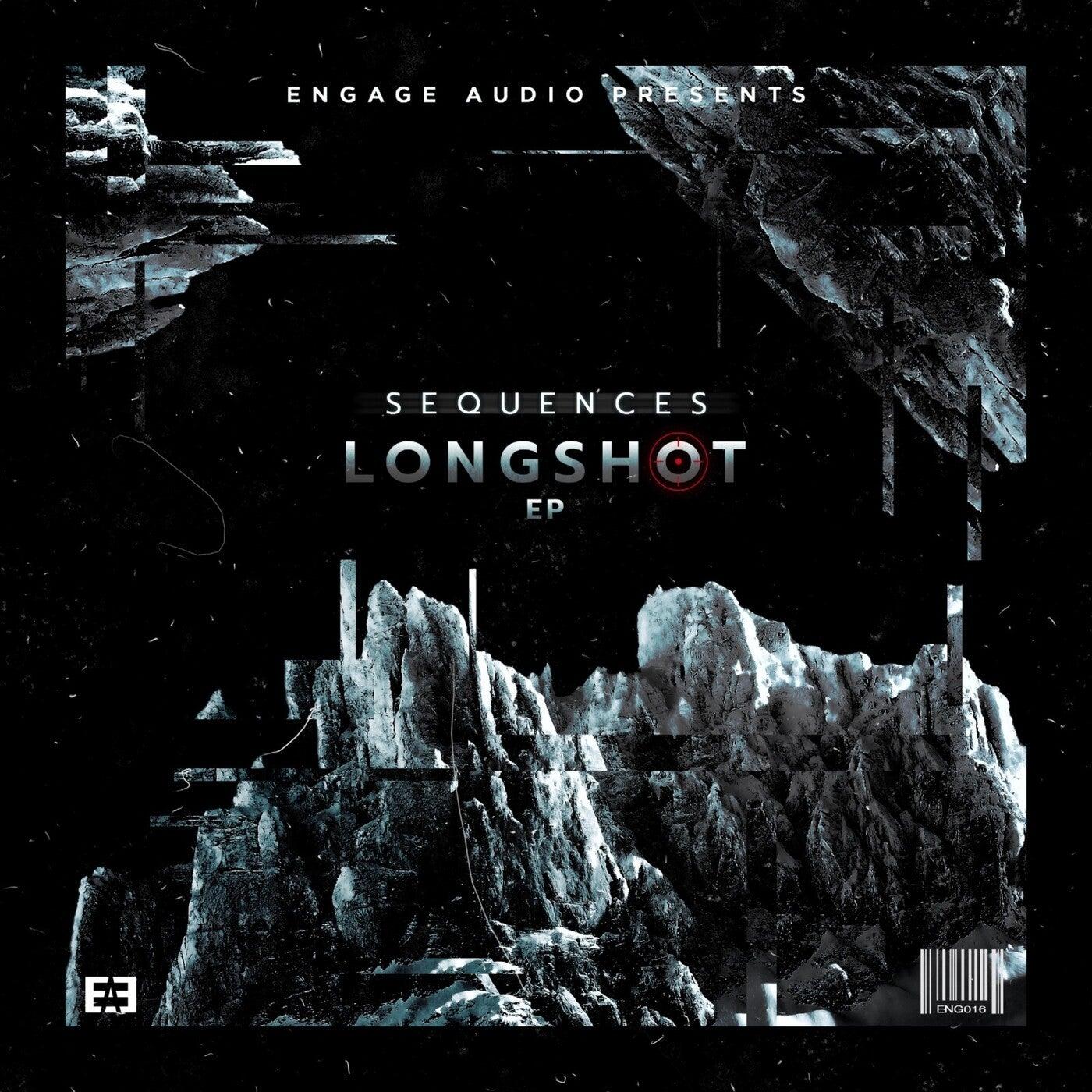 Never Enough (Original Mix)