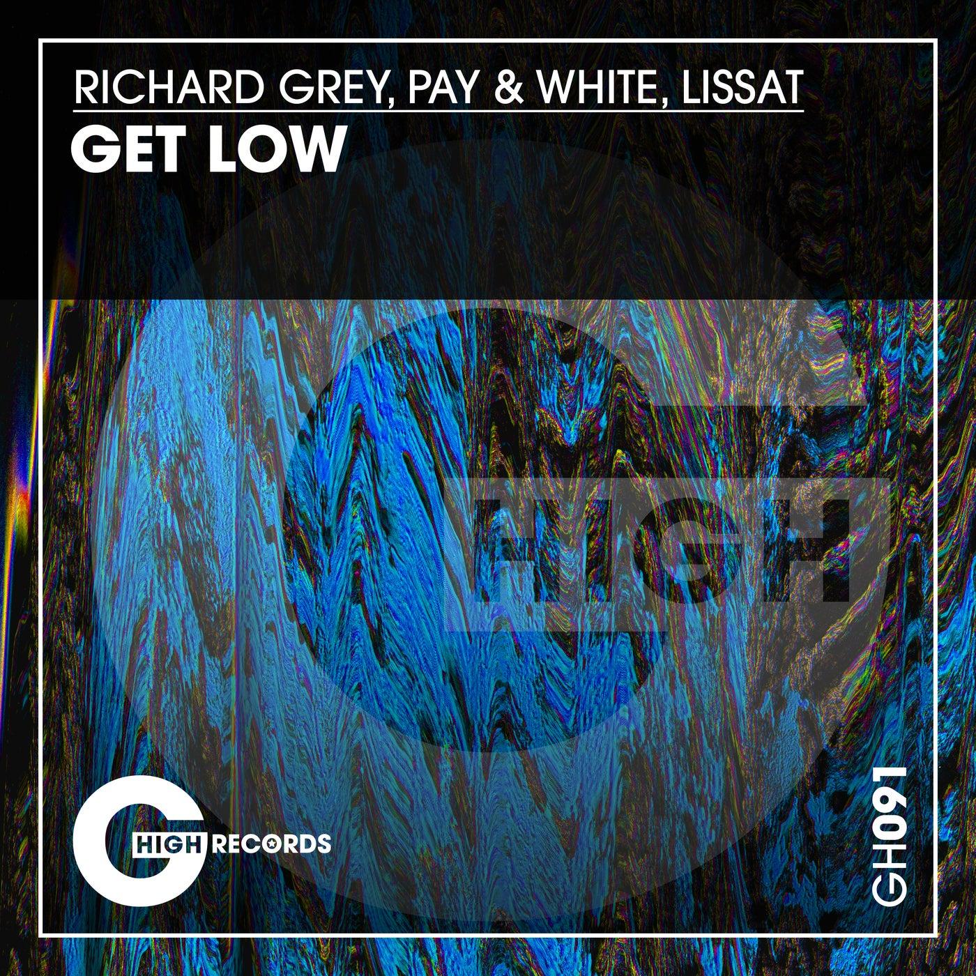 Get Low (Original Mix)