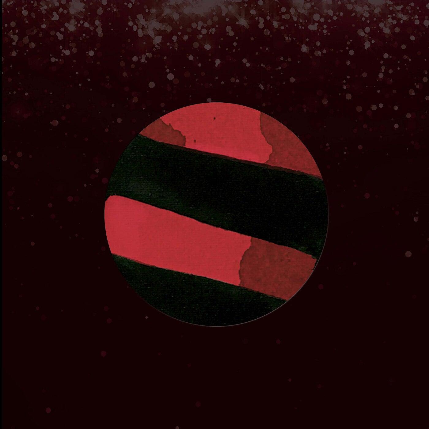 Dopamine Feat. Eyelar (Club Dub Mix)