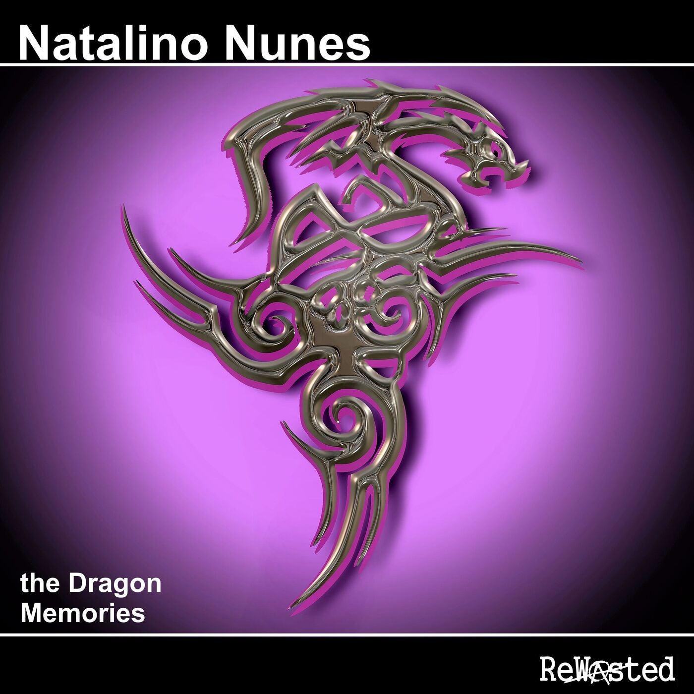 The Dragon (Original Mix)