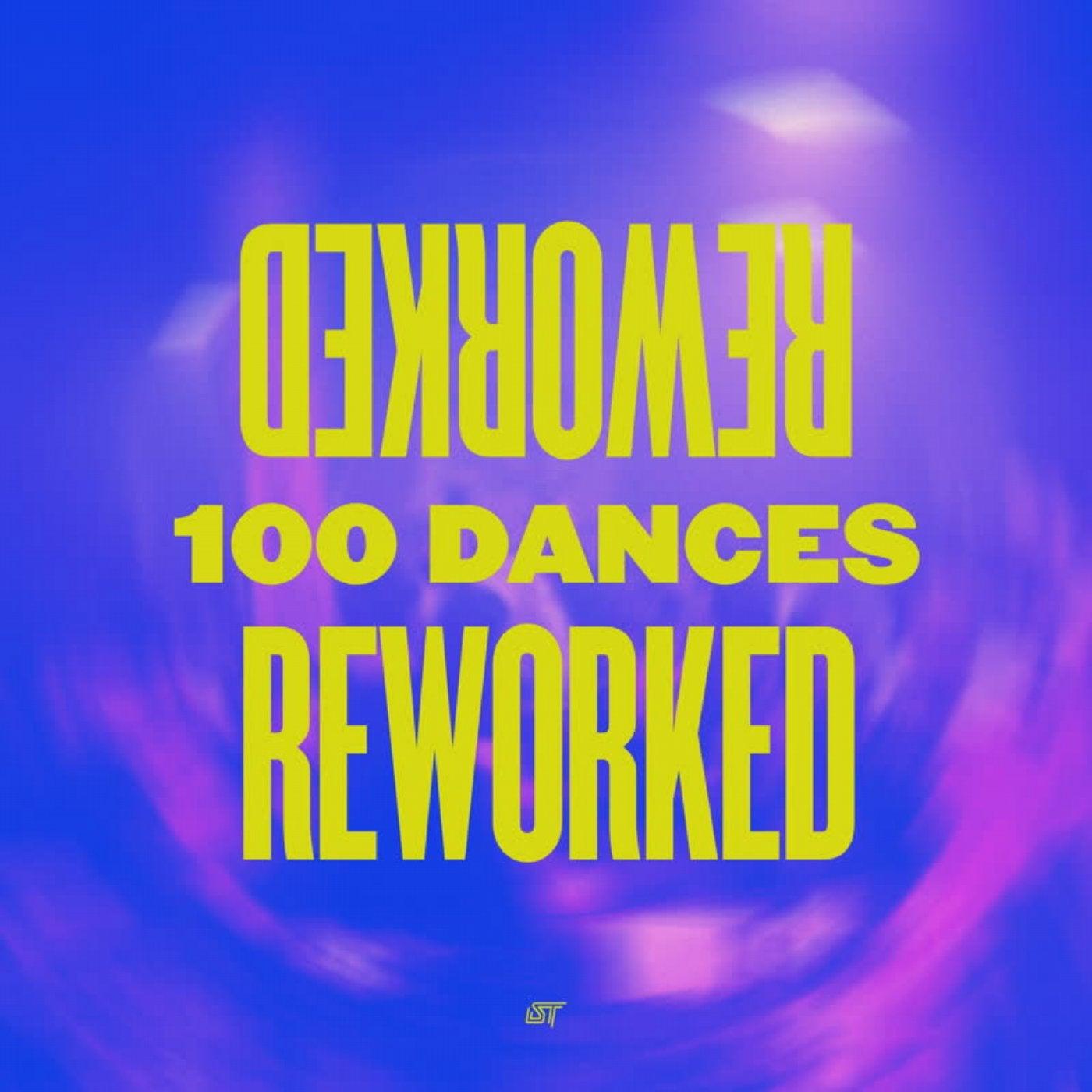 Drama (feat. Thai Chi Rose & Karen Nyame KG) (KG Remix)