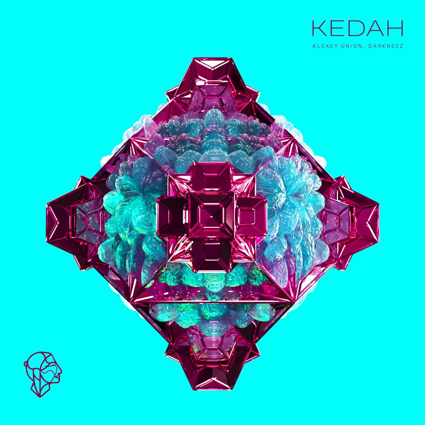 Kedah (Extended Mix)