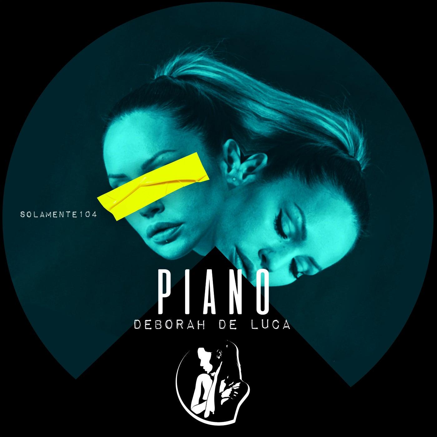 Piano (Original Mix)