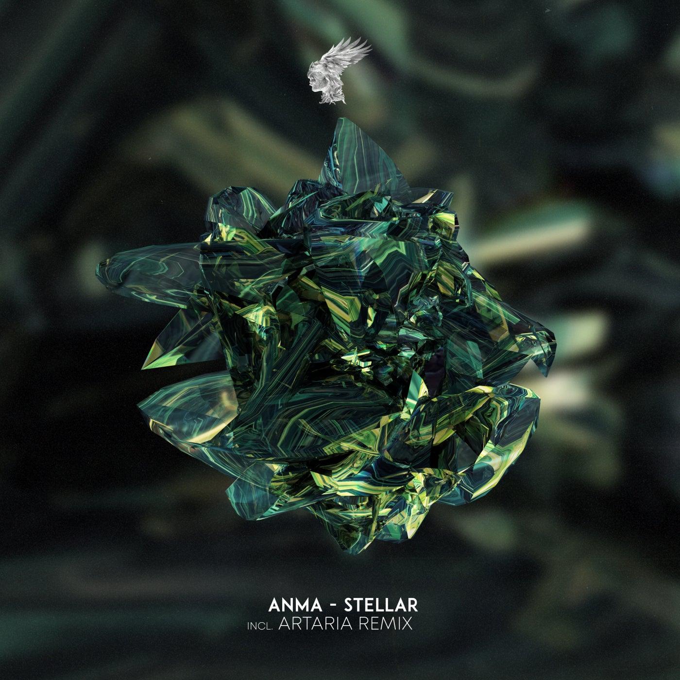 Stellar (Artaria Remix)