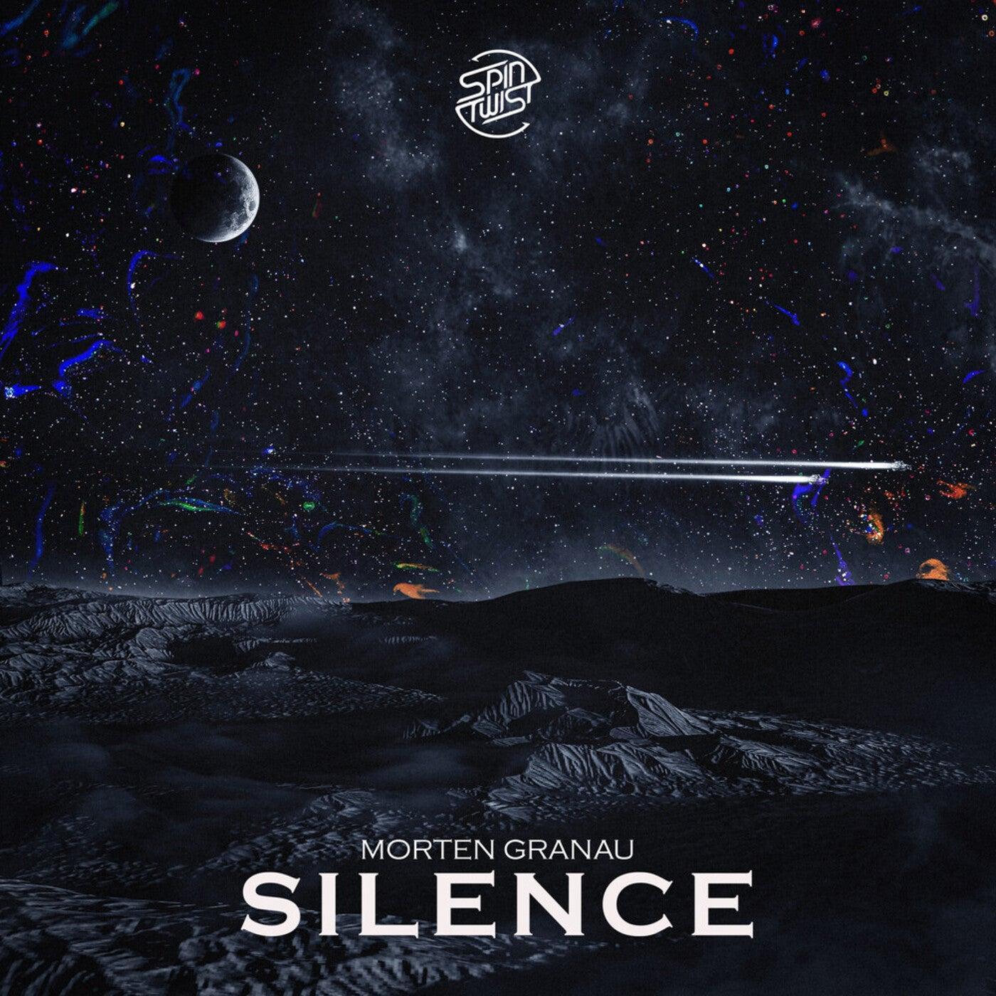 Silence (Original Mix)