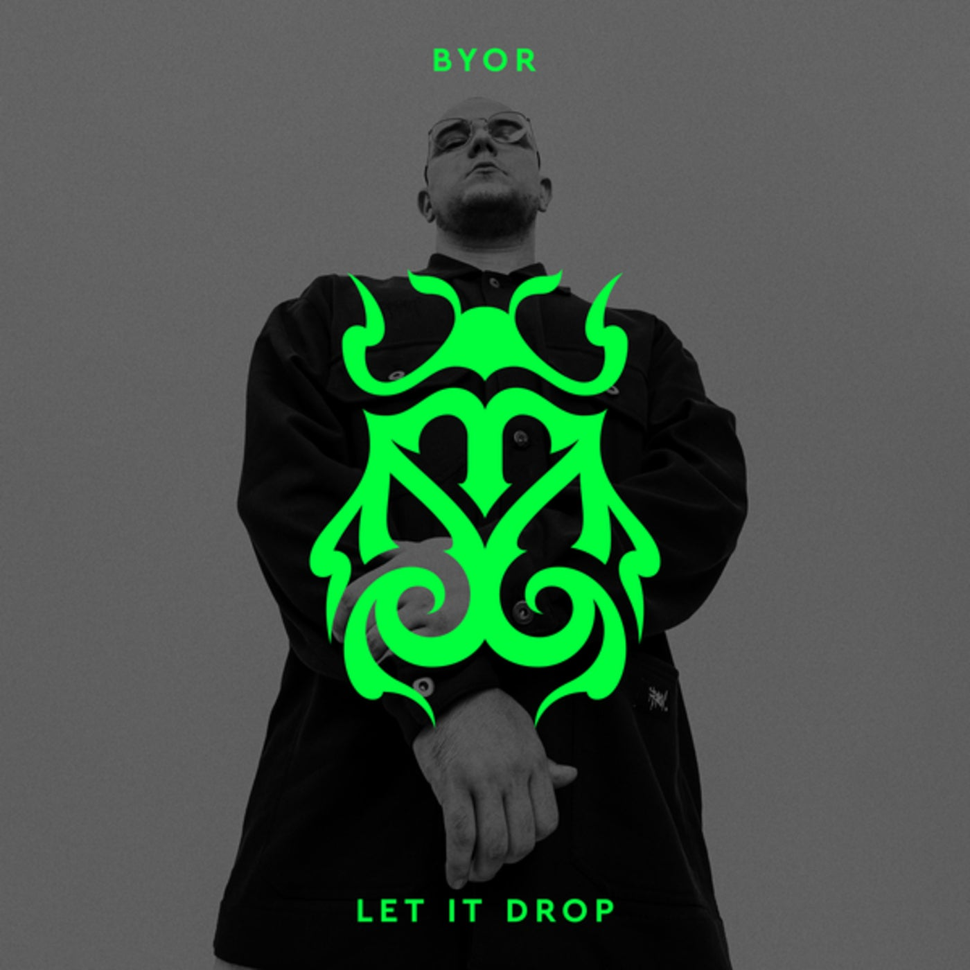 Let It Drop (Extended)