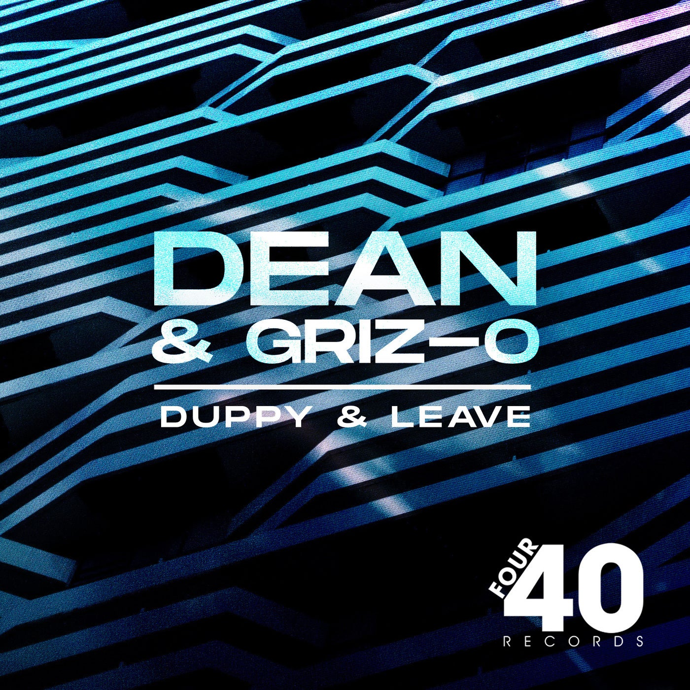 Duppy And Leave (Original Mix)