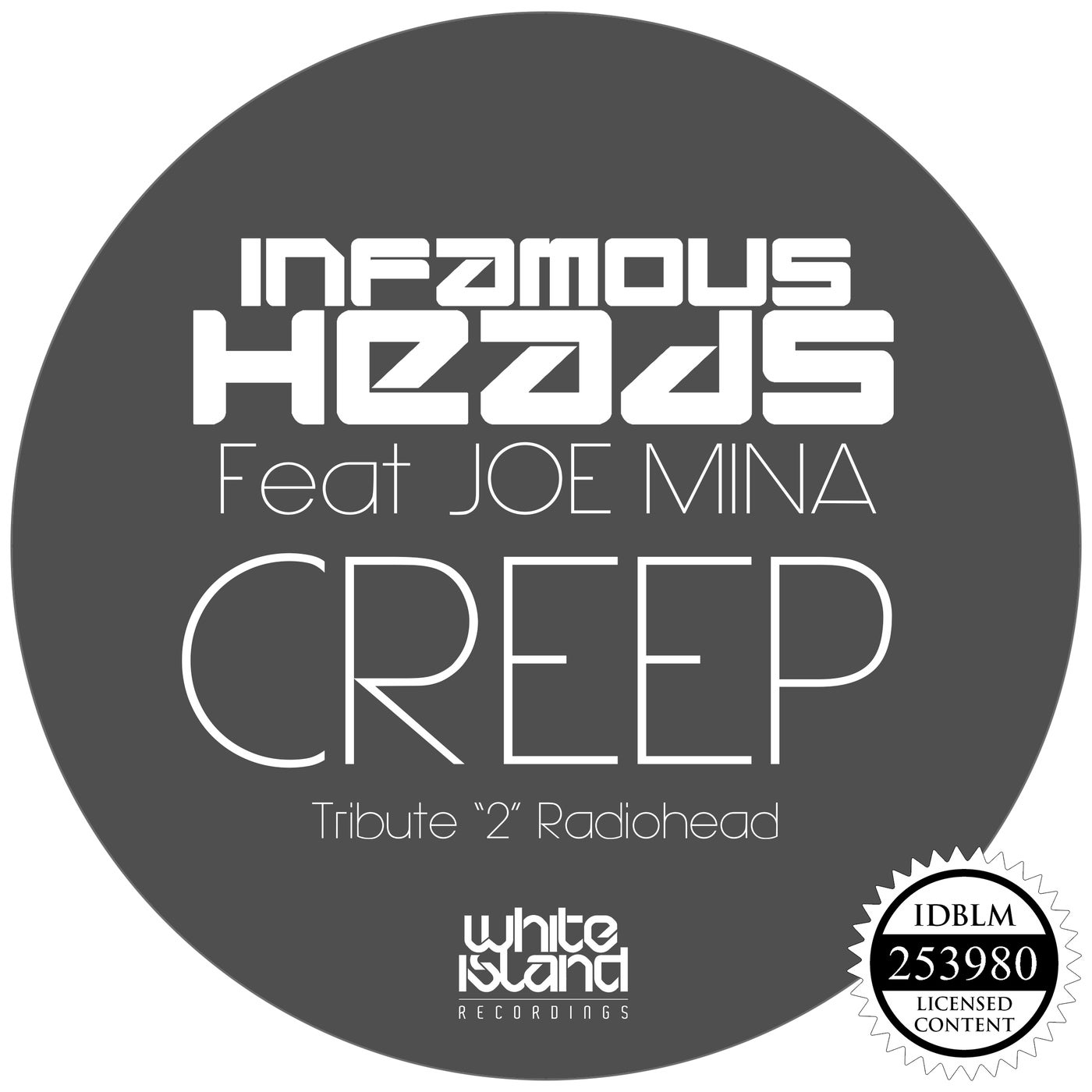 Creep (Original Mix)