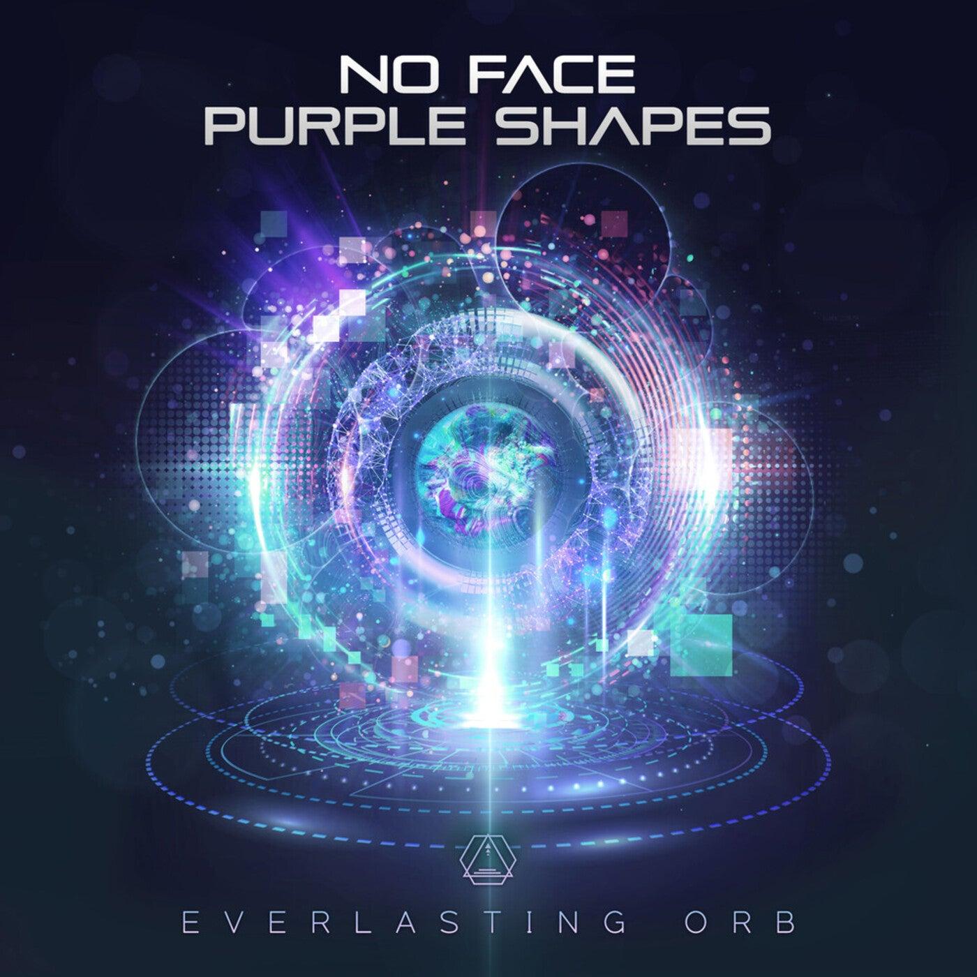 Everlasting Orb (Original Mix)