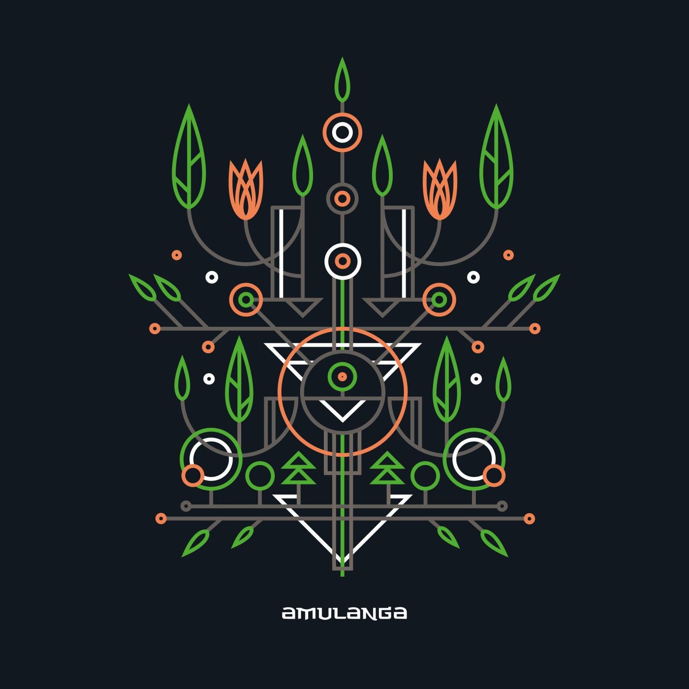 Hidden Things (Original Mix)