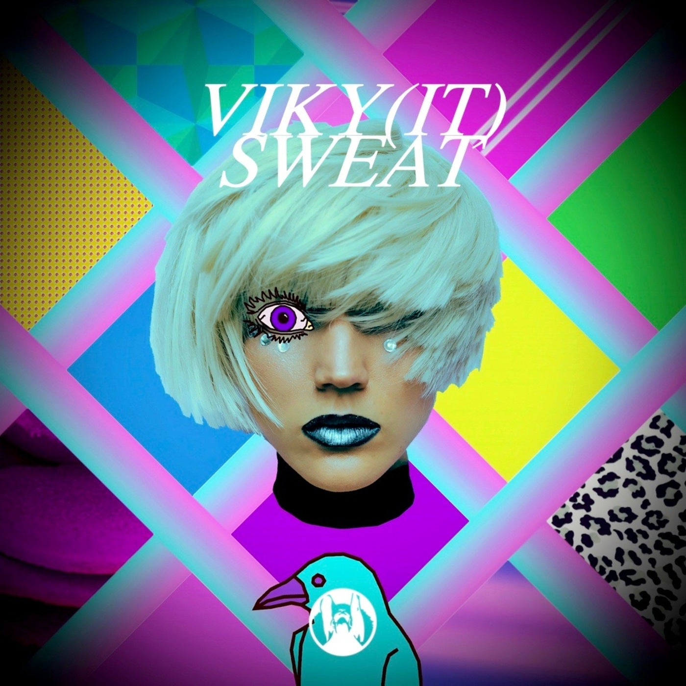 Sweat (Original Mix)
