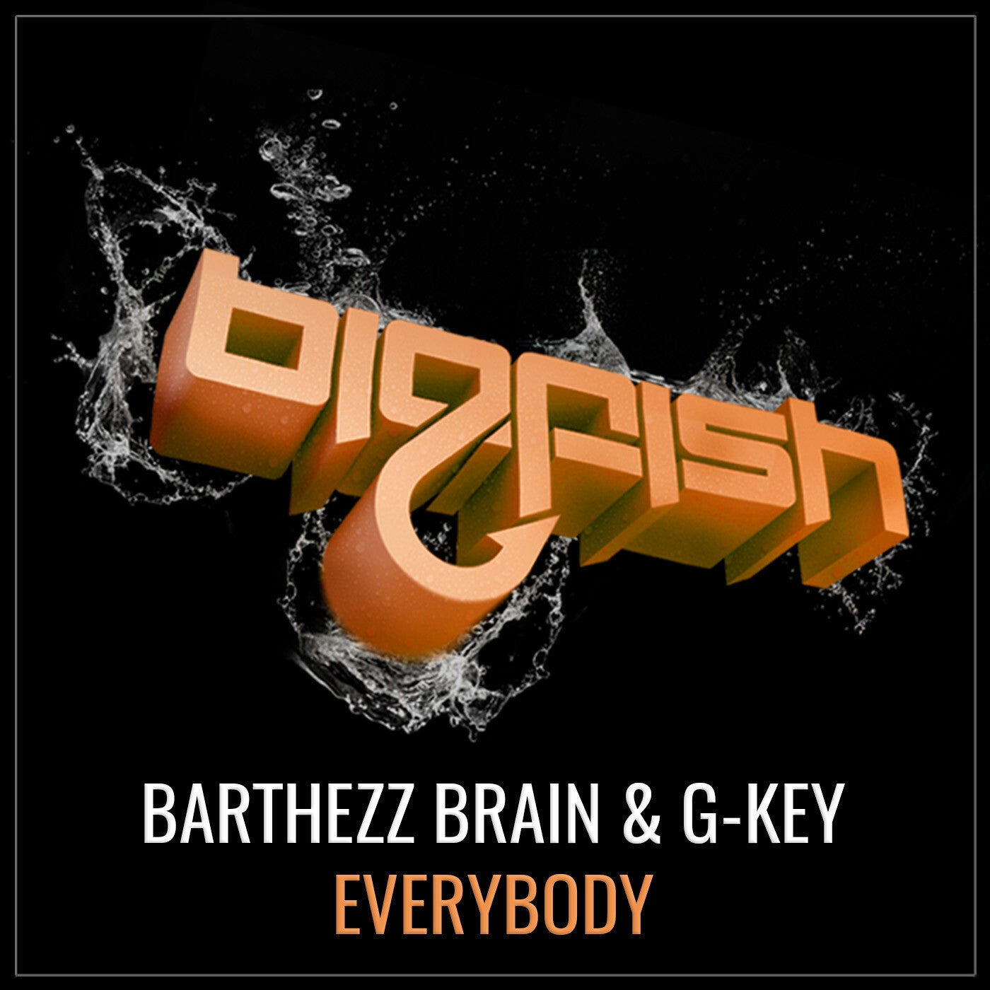 Everybody (Original Mix)