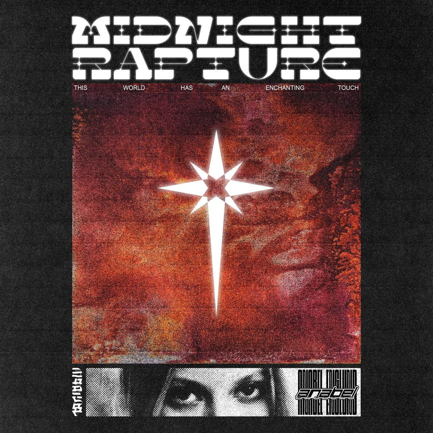 Midnight Rapture (Original Mix)