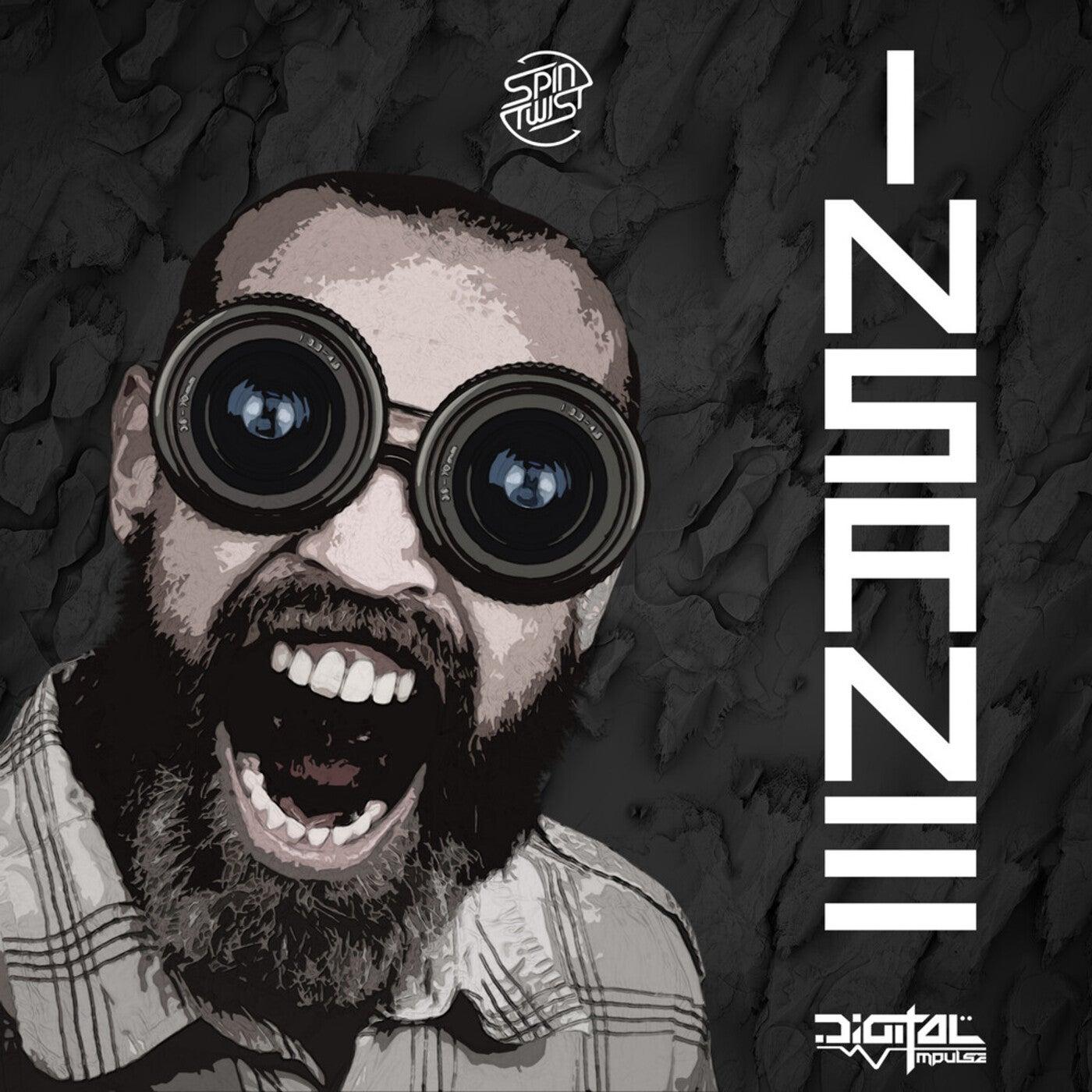 Insane (Original Mix)