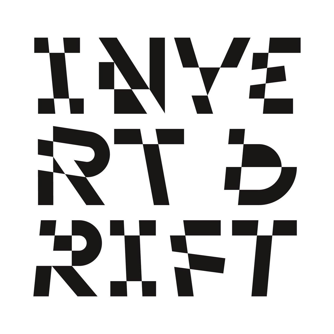 Invert Drift (Original Mix)