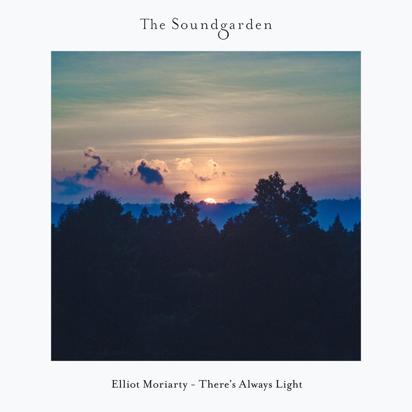 There's Always Light (Original Mix)