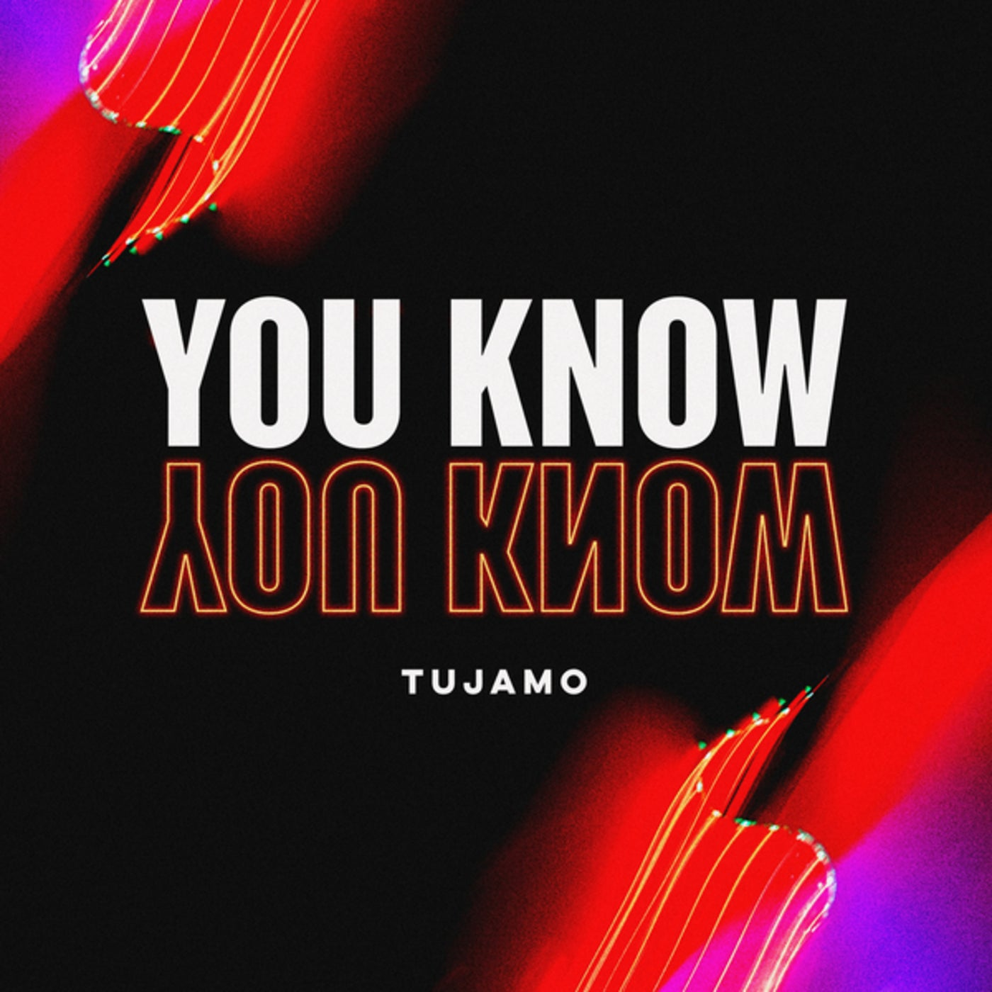 You Know (Extended Mix)