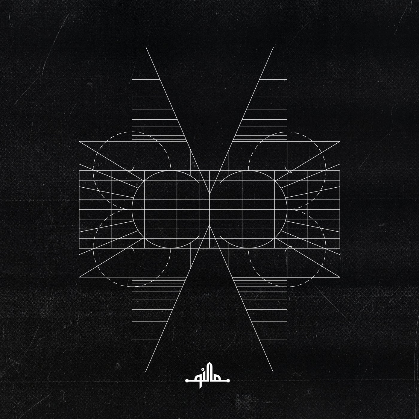 Amygdala (Kohra Remix)
