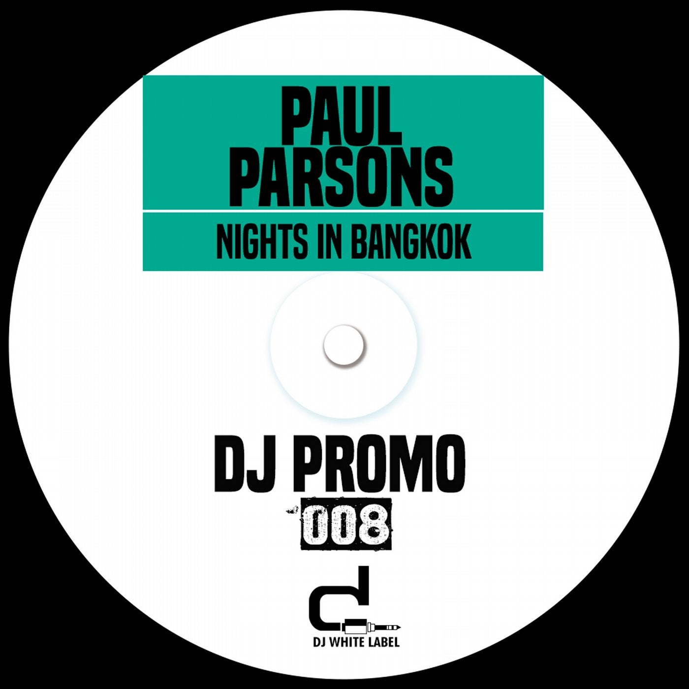 Nights In Bangkok (Original Mix)