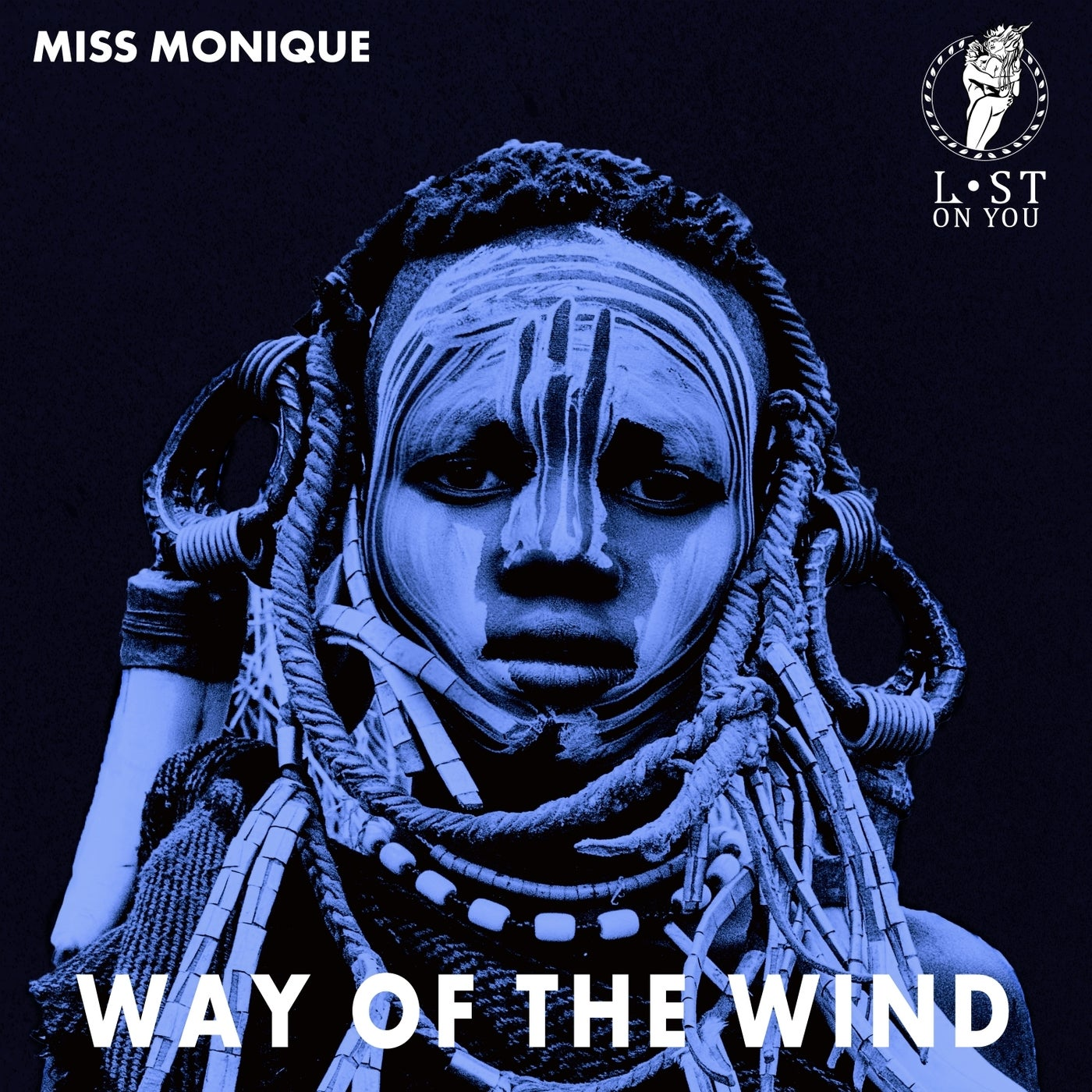 Way of the Wind (Original Mix)
