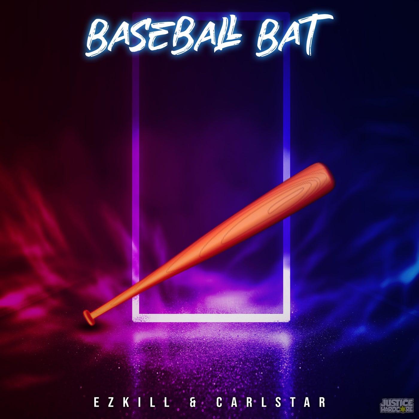 Baseball Bat (Original Mix)