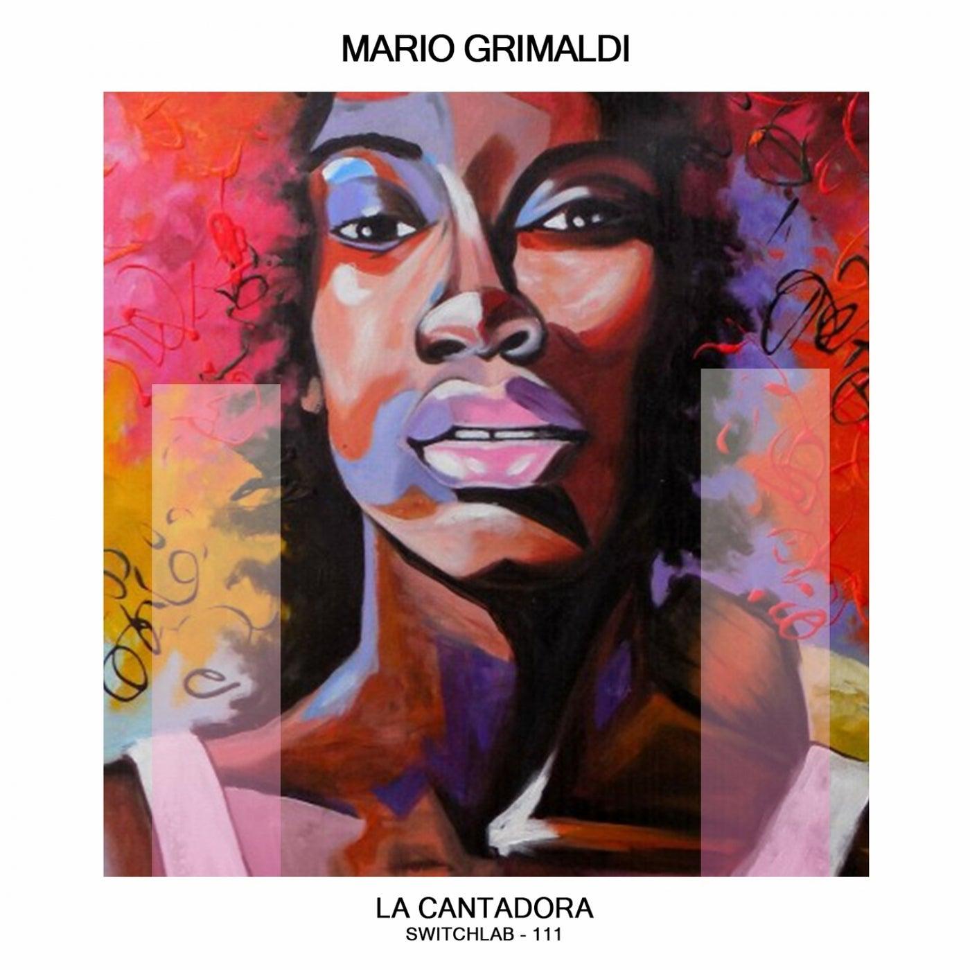 La Cantadora (Original Mix)