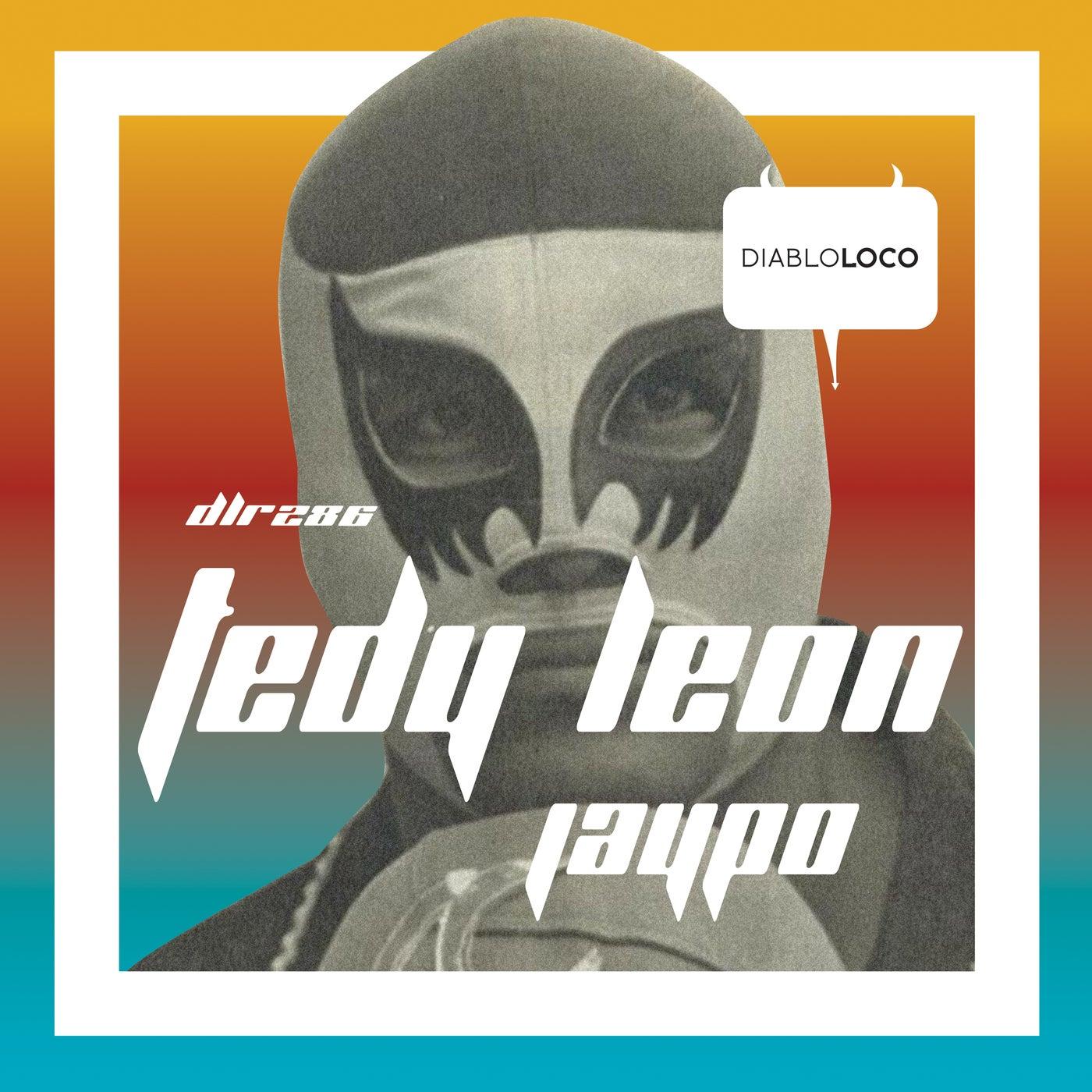 Jaypo (Original Mix)