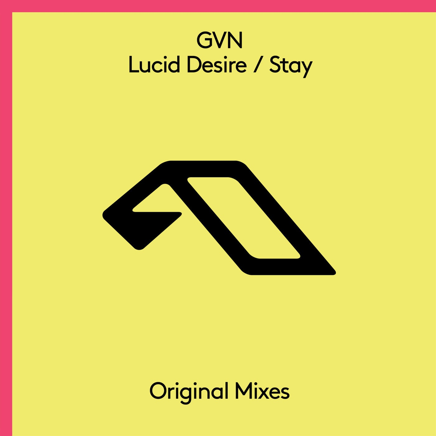 Lucid Desire (Extended Mix)