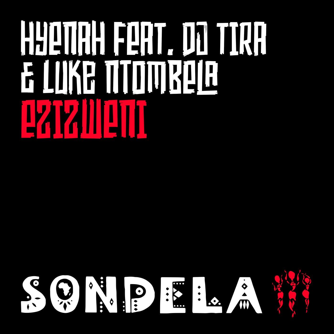 Ezizweni feat. DJ Tira feat. Luke Ntombela (Extended Mix)