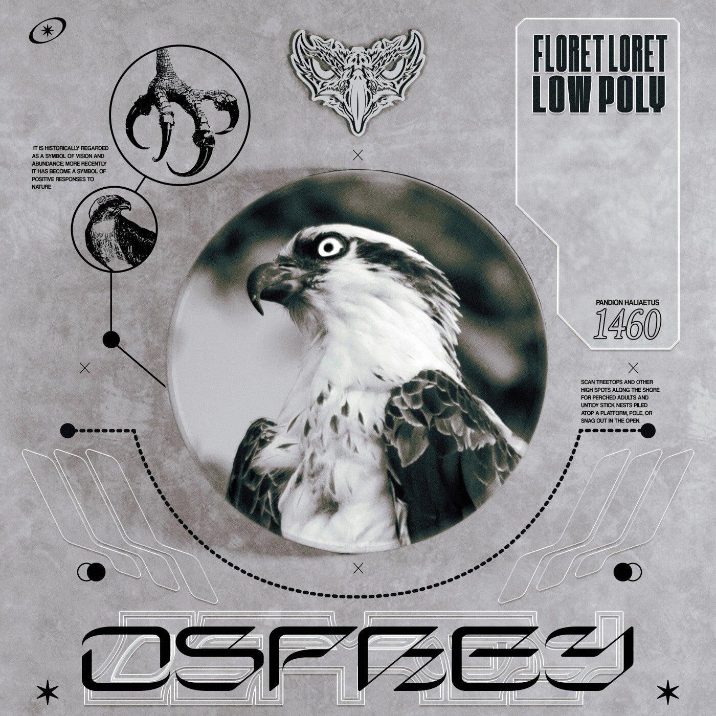 Osprey (Original Mix)