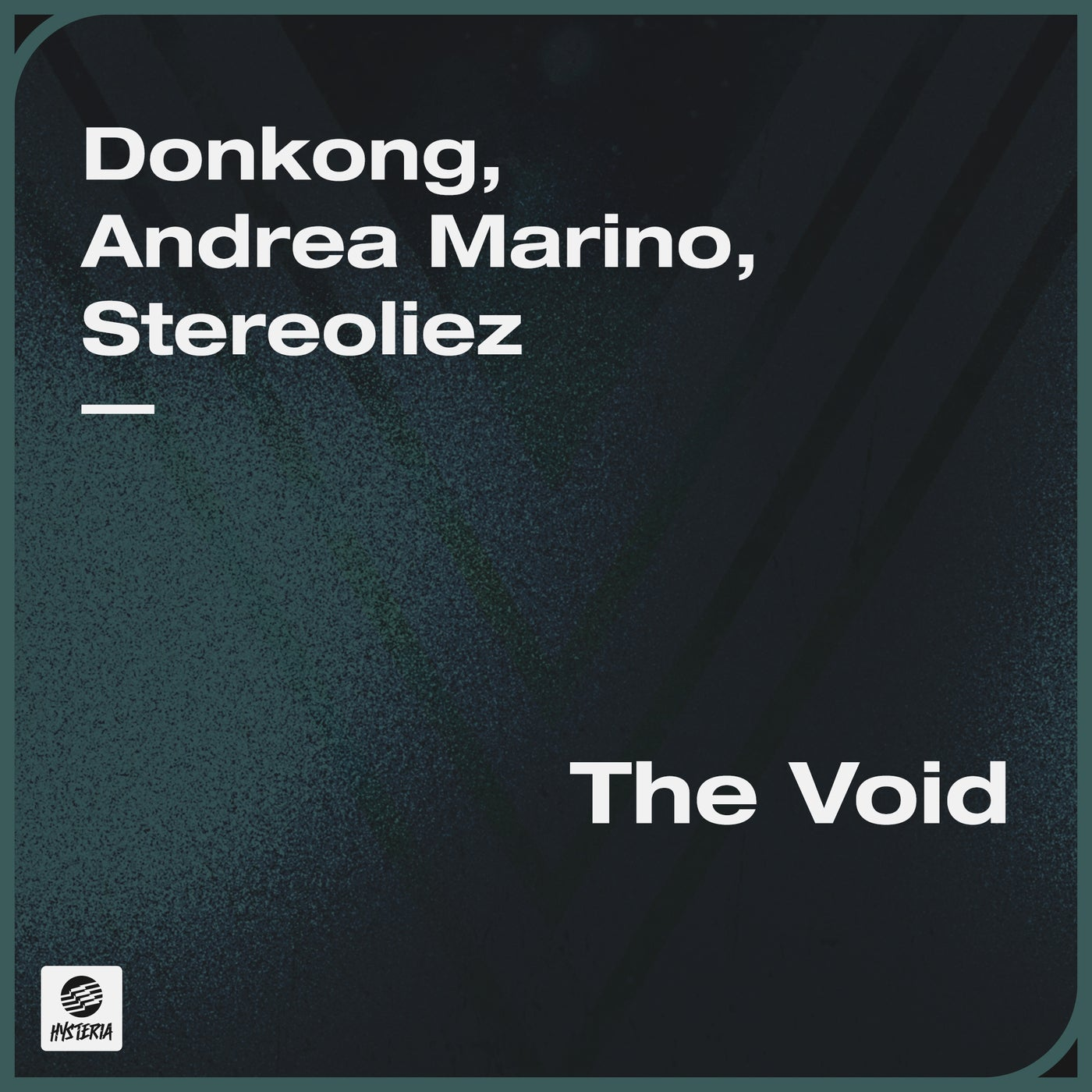 The Void (Extended Mix)