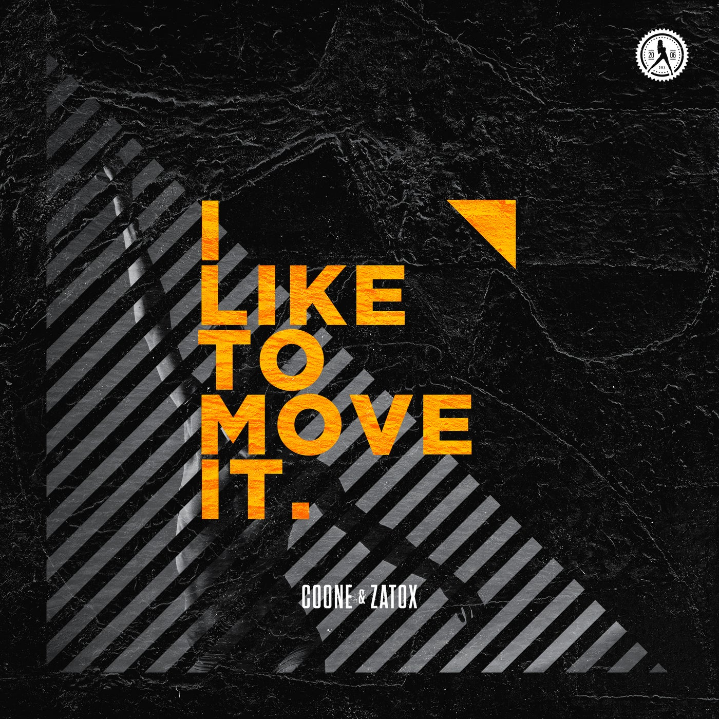 I Like To Move It (Extended Mix)