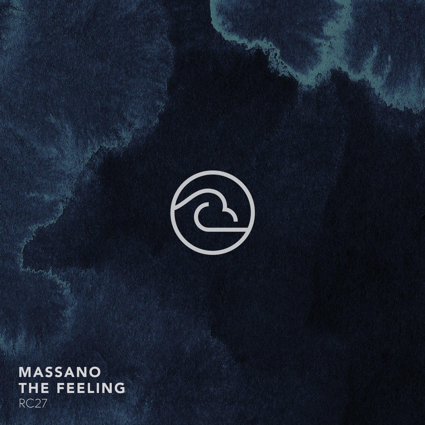 The Feeling (Original Mix)