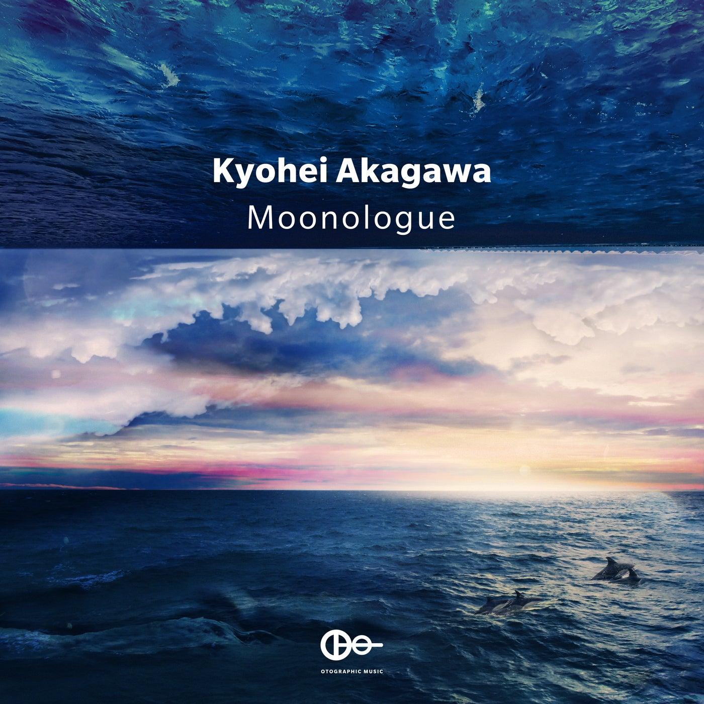 Moonologue (Original Mix)