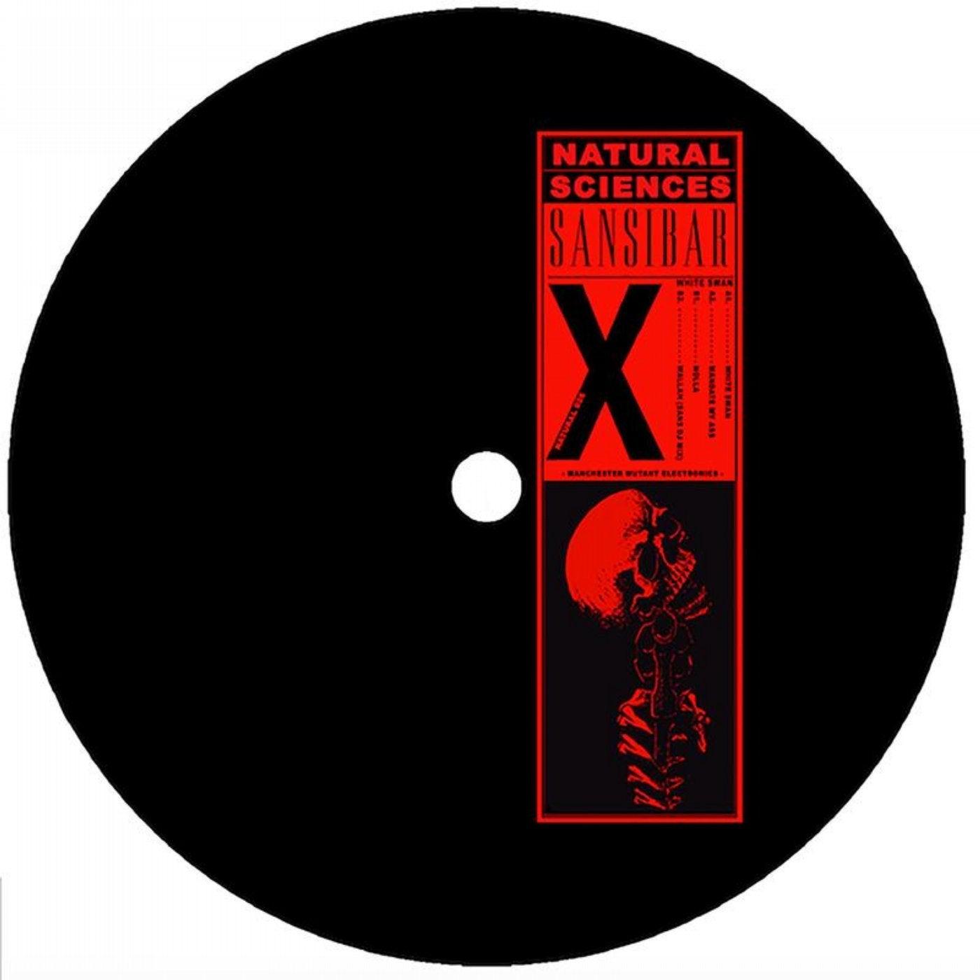 Nolla (Original Mix)