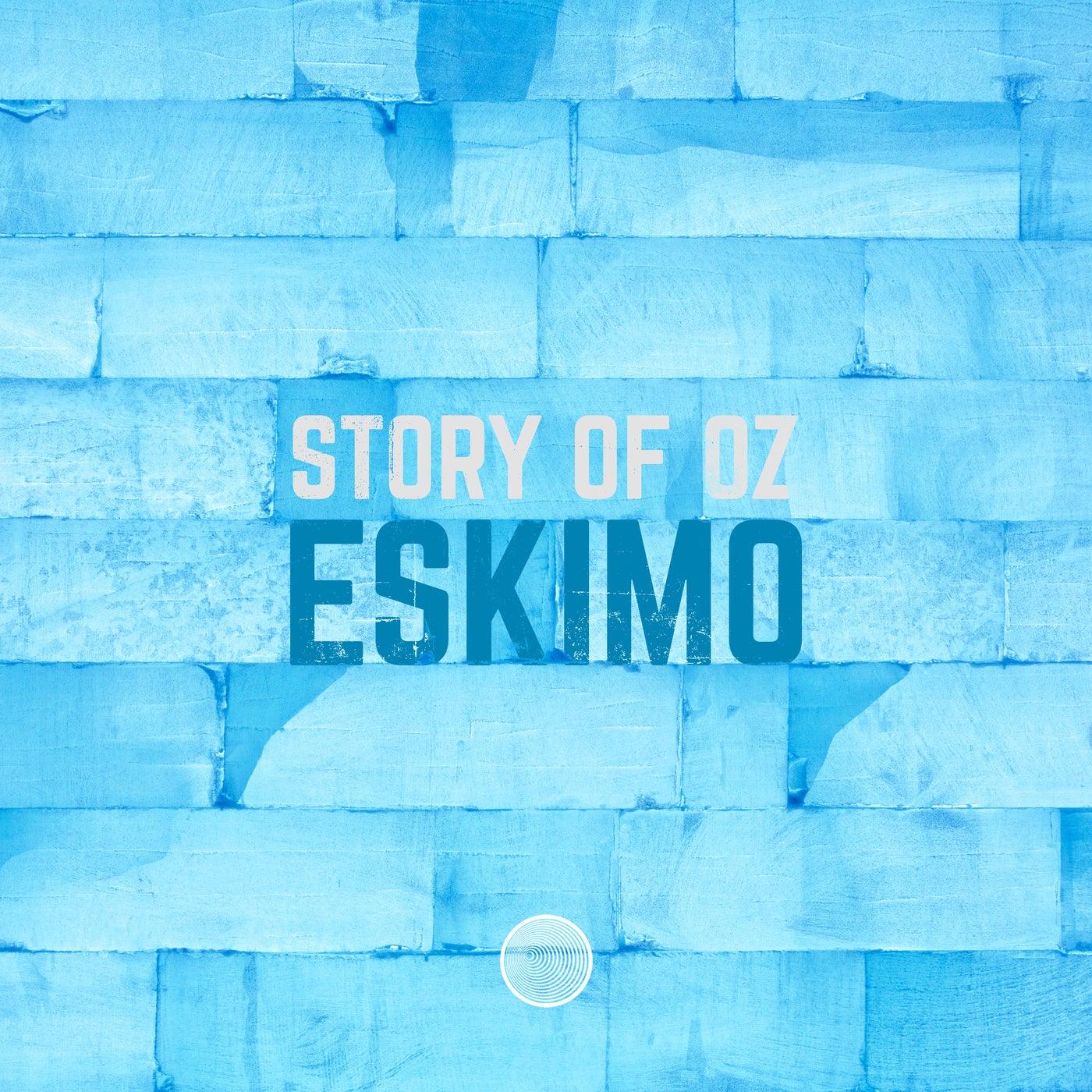 Eskimo (Extended Mix)