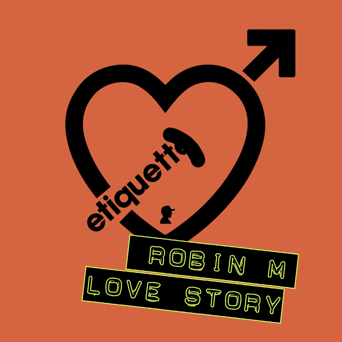 Love Story (Extended Mix)