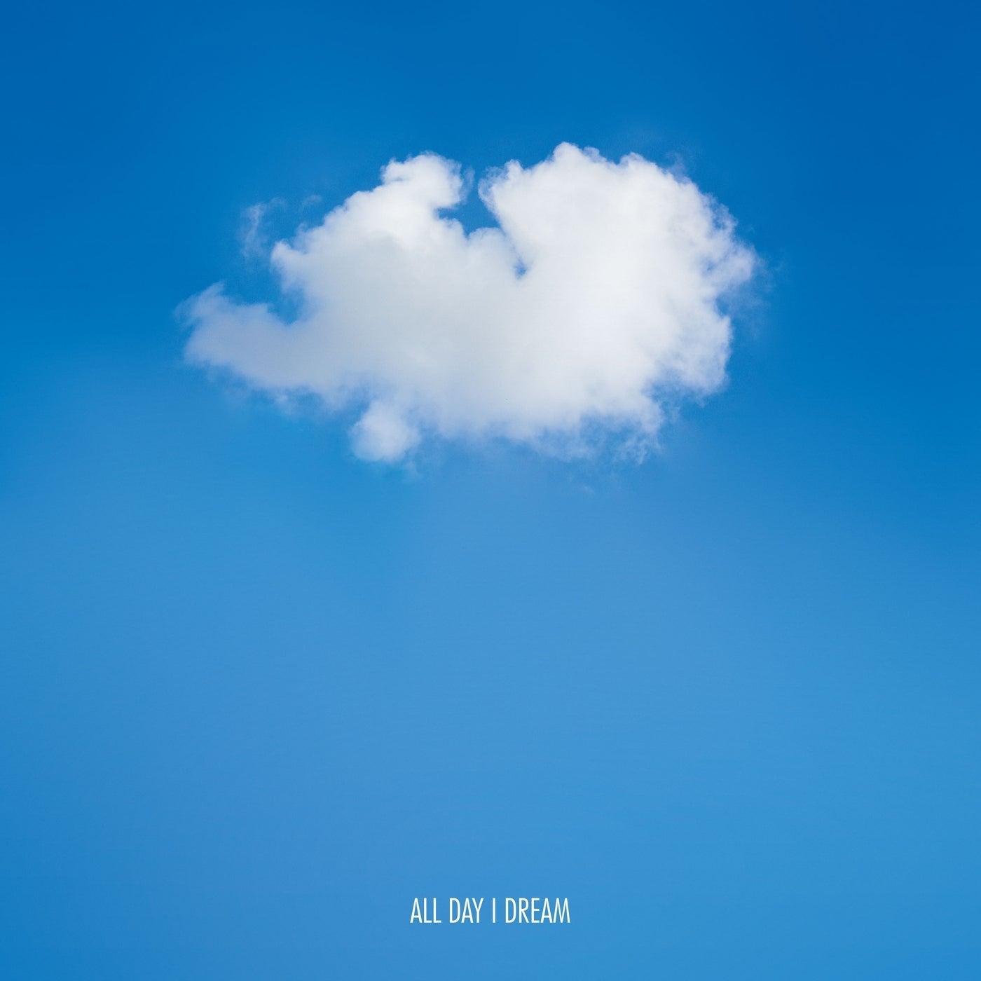 Love in Space (Original Mix)