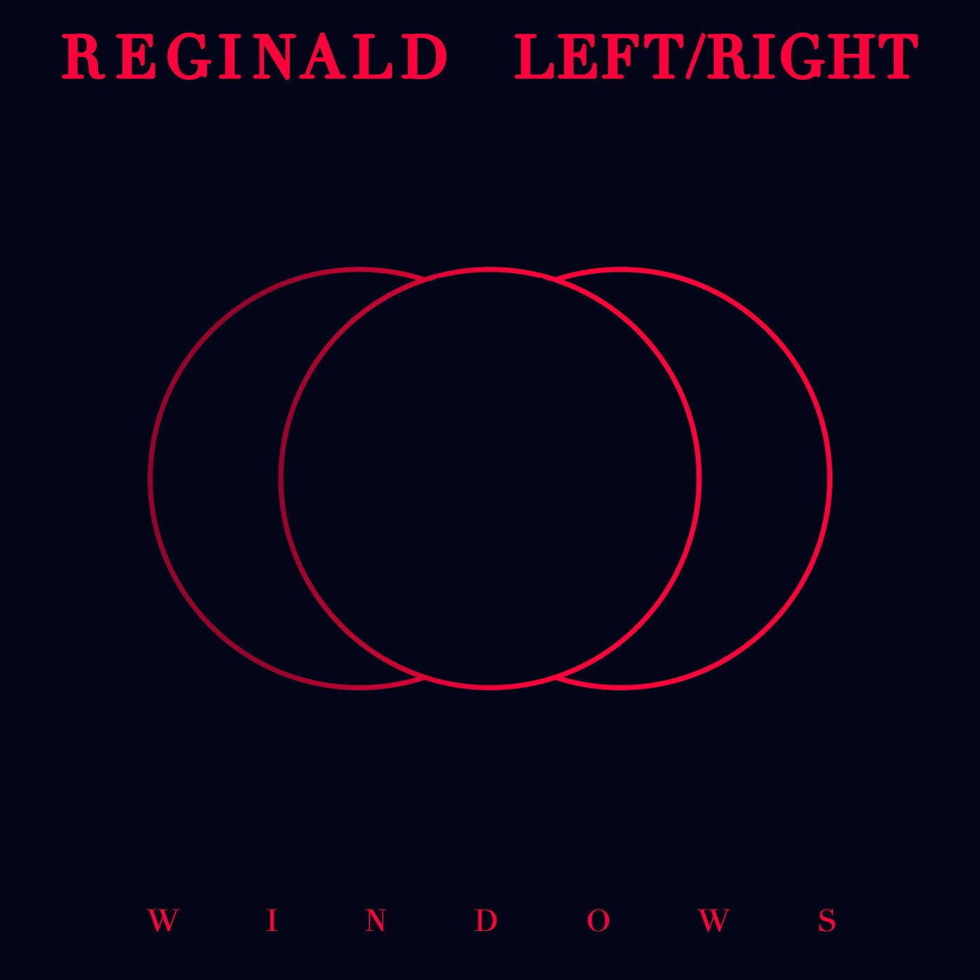 Windows (Original Mix)