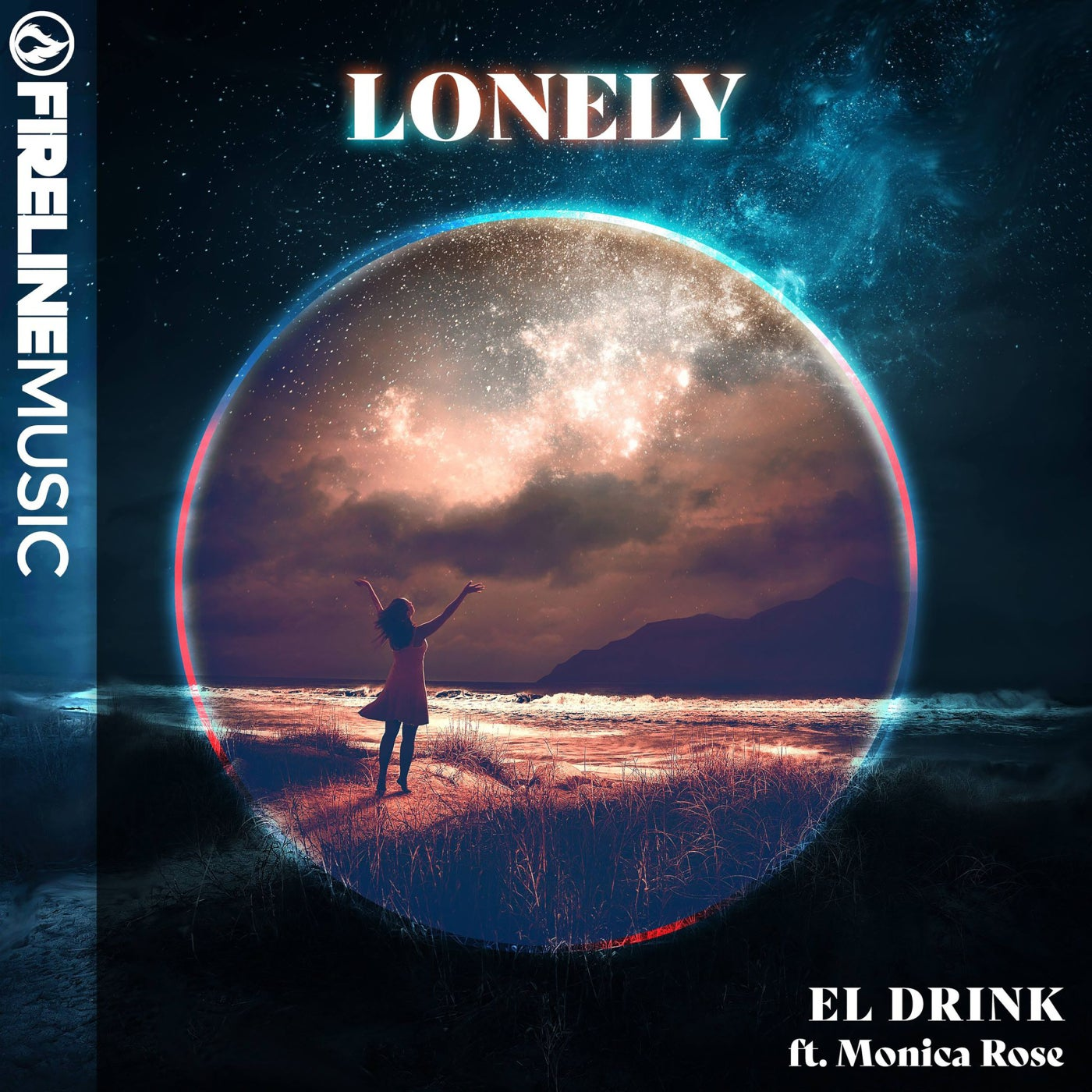 Lonely (Extended Mix)