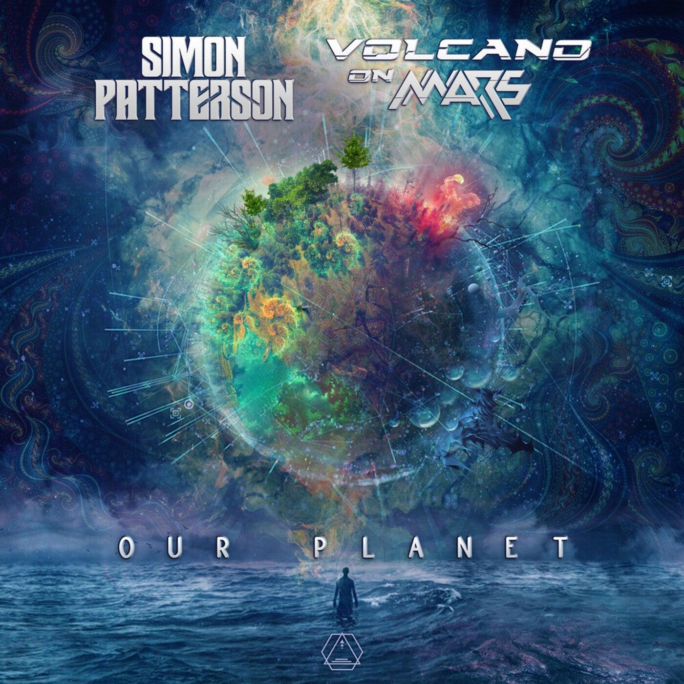 Our Planet (Original Mix)