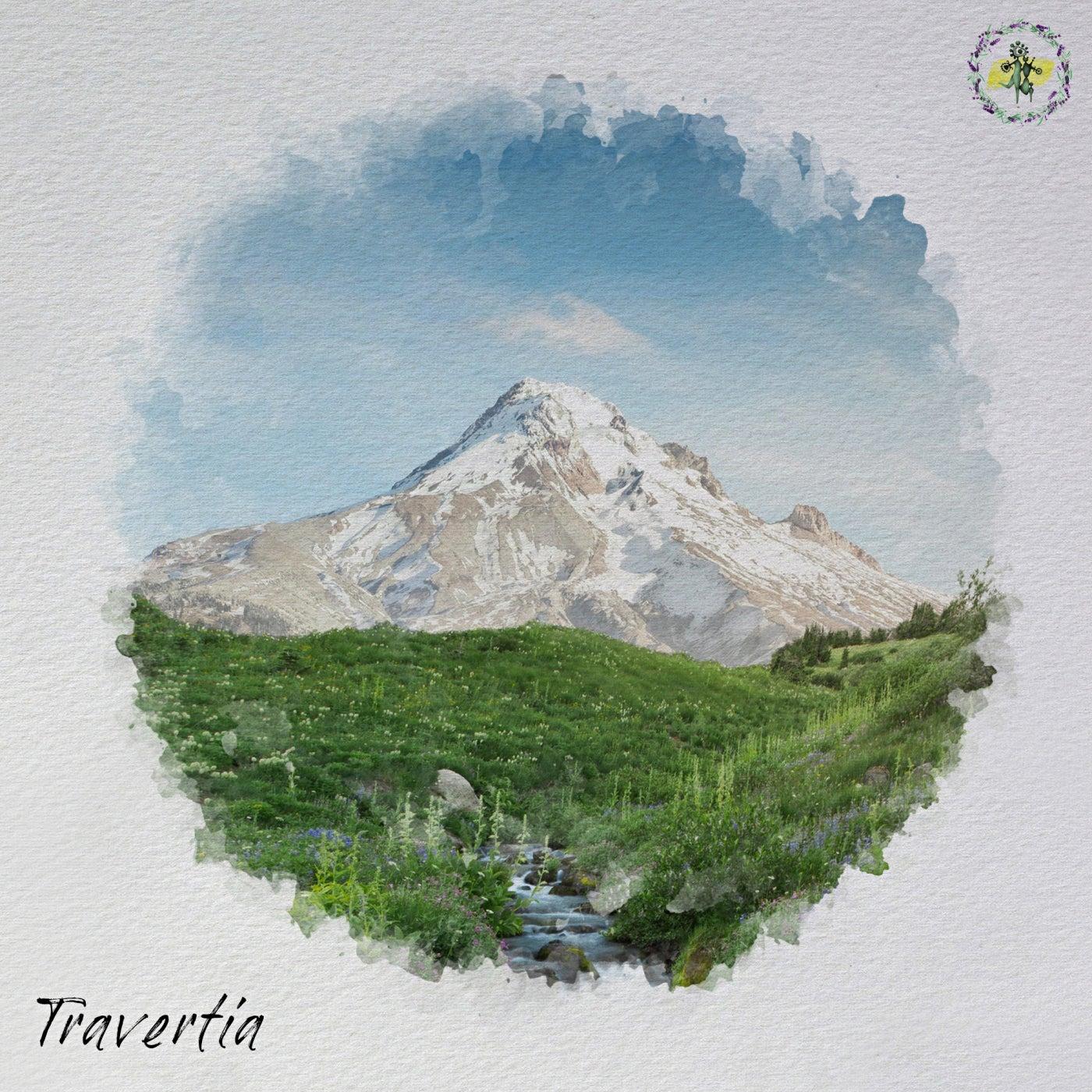 Auwald (Original Mix)