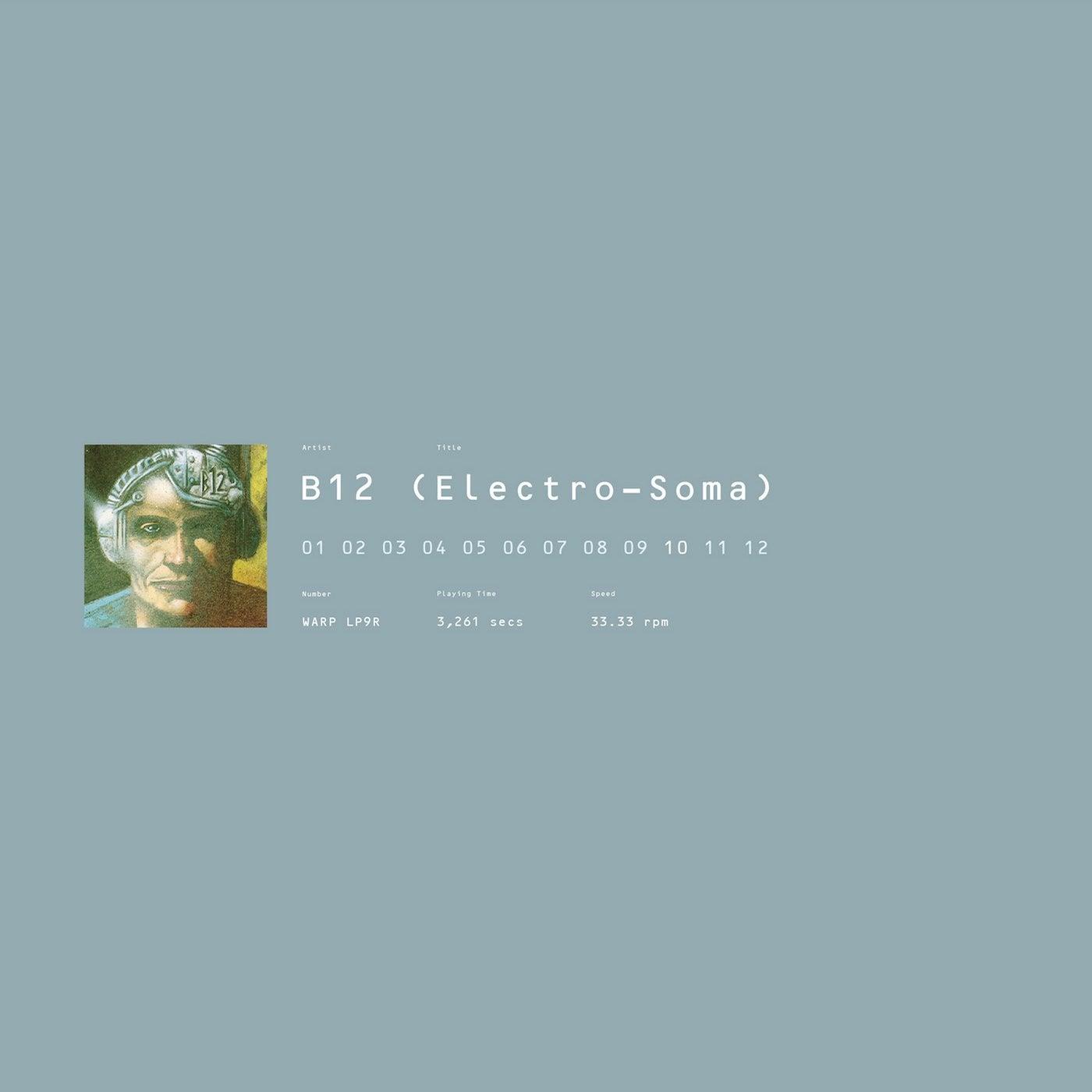 Telefone 529 (Original Mix)