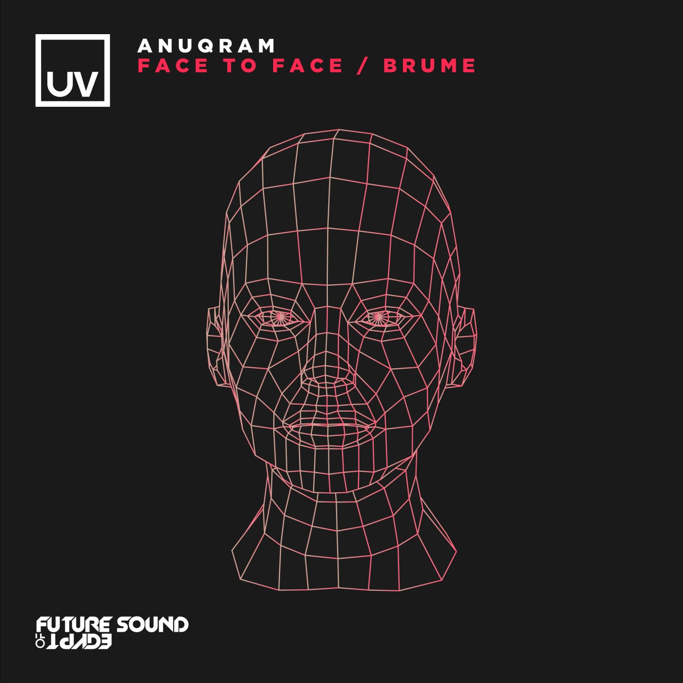 Face to Face (Extended Mix)