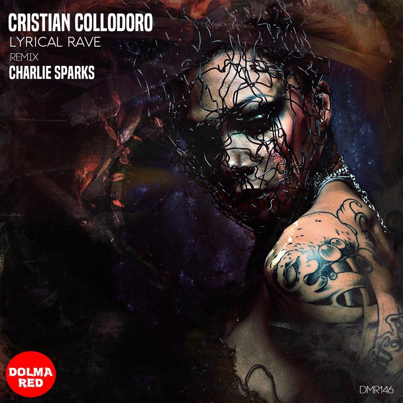 Lyrical Rave (Charlie Sparks Remix)