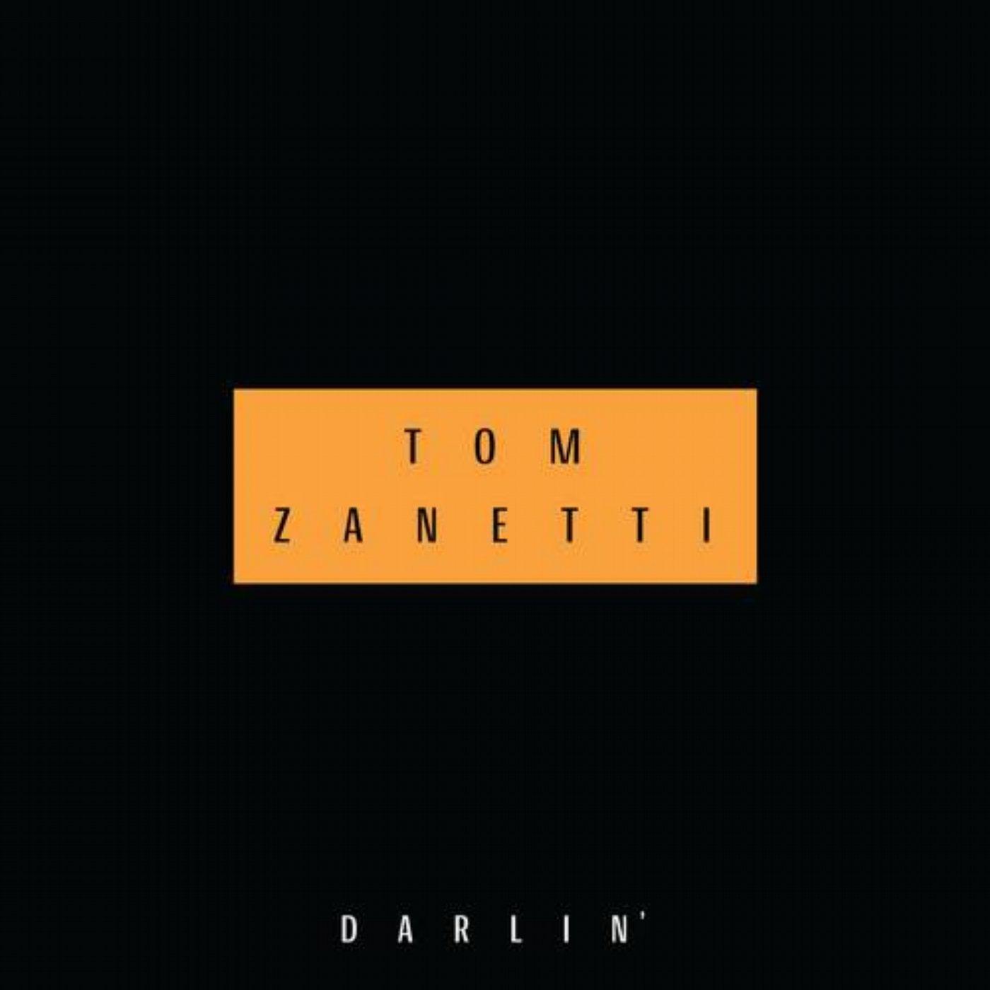 Darlin' (Original Mix)