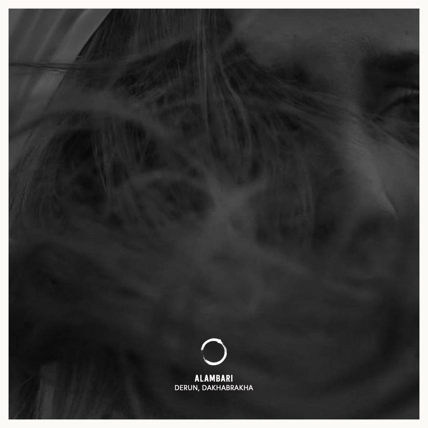 Alambari (Original Mix)